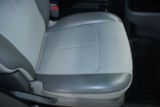 2014 Nissan NV2500HD S Kensington, Maryland 42