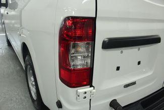 2014 Nissan NV2500HD S Kensington, Maryland 73