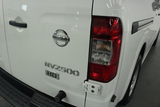 2014 Nissan NV2500HD S Kensington, Maryland 74