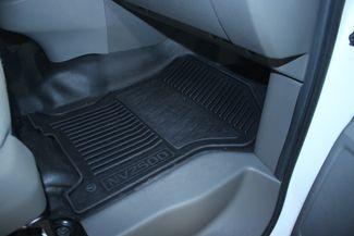 2014 Nissan NV2500HD S Kensington, Maryland 44
