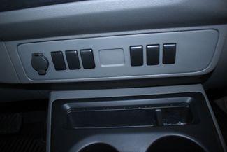 2014 Nissan NV2500HD S Kensington, Maryland 47