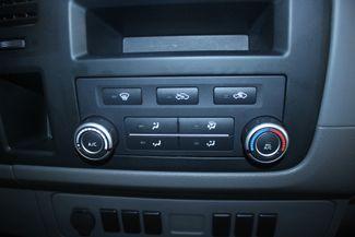 2014 Nissan NV2500HD S Kensington, Maryland 48