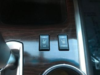 2014 Nissan Pathfinder SL Farmington, MN 9