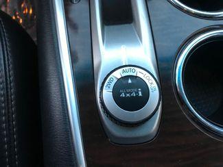 2014 Nissan Pathfinder SL Farmington, MN 10