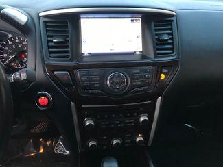 2014 Nissan Pathfinder SL Farmington, MN 7