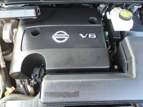 2014 Nissan Pathfinder SV | Fort Worth, TX | Cornelius Motor Sales in Fort Worth, TX