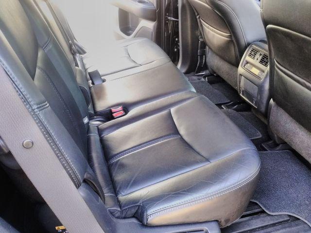 2014 Nissan Pathfinder SL Houston, Mississippi 10
