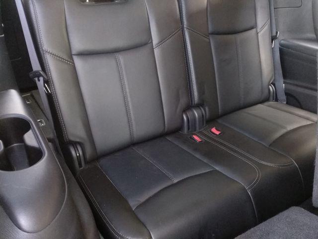 2014 Nissan Pathfinder SL Houston, Mississippi 11