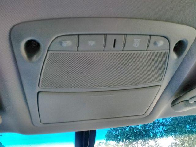 2014 Nissan Pathfinder SL Houston, Mississippi 17