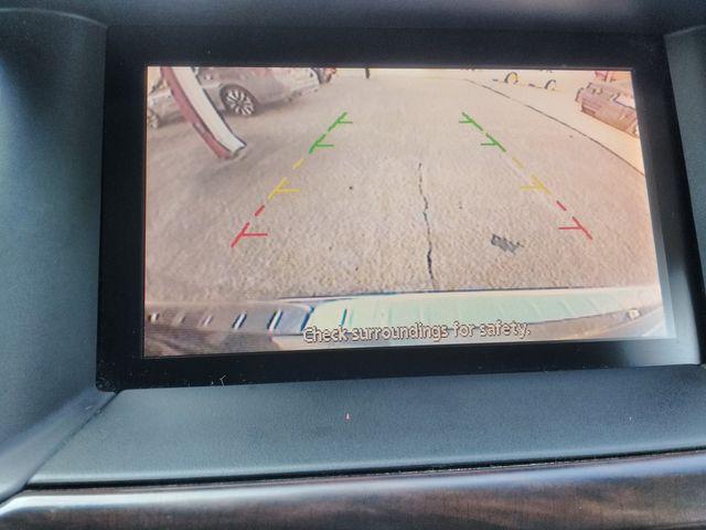 2014 Nissan Pathfinder SL Houston, Mississippi 15