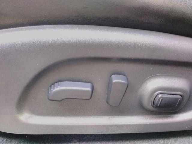 2014 Nissan Pathfinder SL Houston, Mississippi 23