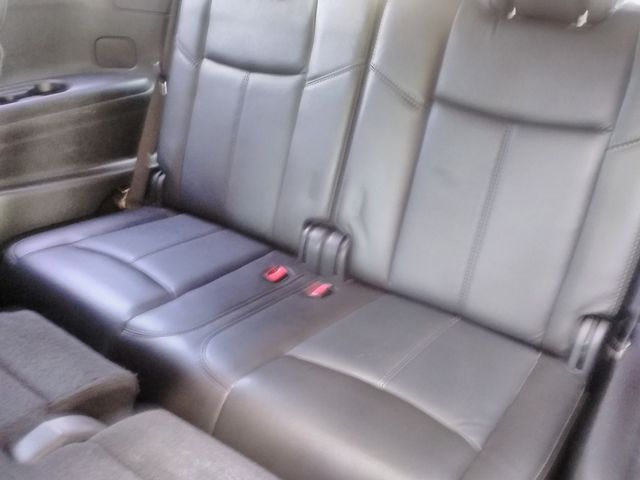 2014 Nissan Pathfinder SL Houston, Mississippi 12
