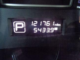 2014 Nissan Pathfinder SL  city TX  Texas Star Motors  in Houston, TX