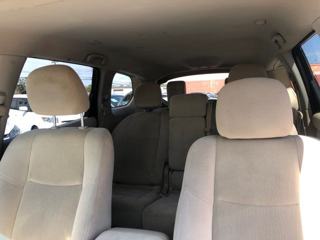 2014 Nissan Pathfinder S CAR PROS AUTO CENTER (702) 405-9905 Las Vegas, Nevada 9