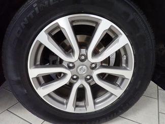 2014 Nissan Pathfinder SL Lincoln, Nebraska 2