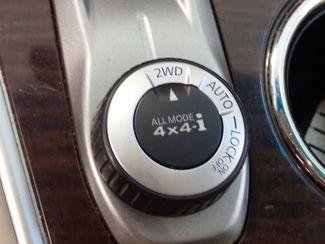 2014 Nissan Pathfinder SL Lincoln, Nebraska 7