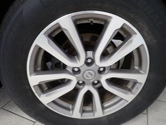 2014 Nissan Pathfinder SV Lincoln, Nebraska 2
