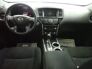 2014 Nissan Pathfinder SV Lincoln, Nebraska 5
