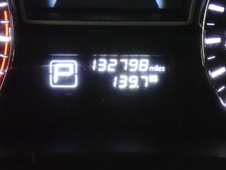 2014 Nissan Pathfinder Platinum Lincoln, Nebraska 6