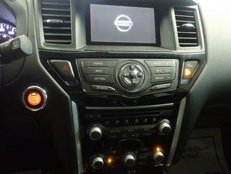 2014 Nissan Pathfinder SV Lincoln, Nebraska 6