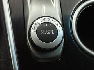 2014 Nissan Pathfinder SV Lincoln, Nebraska 8