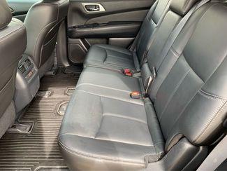 2014 Nissan Pathfinder SL LINDON, UT 14