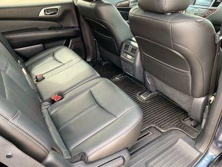 2014 Nissan Pathfinder SL LINDON, UT 16