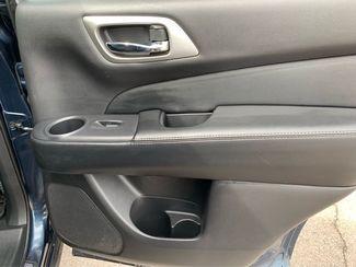 2014 Nissan Pathfinder SL LINDON, UT 18