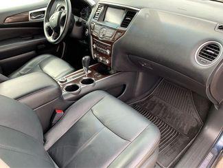 2014 Nissan Pathfinder SL LINDON, UT 19