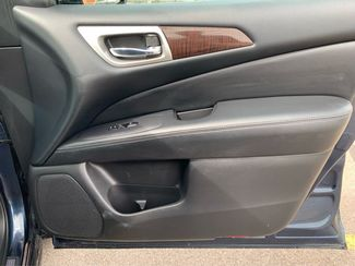 2014 Nissan Pathfinder SL LINDON, UT 22