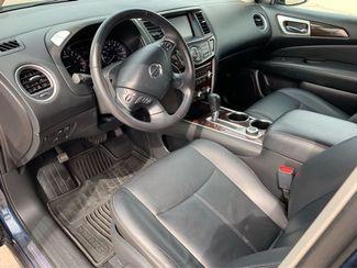 2014 Nissan Pathfinder SL LINDON, UT 9