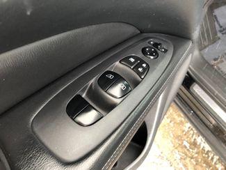2014 Nissan Pathfinder SL LINDON, UT 17