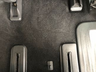 2014 Nissan Pathfinder SL LINDON, UT 30