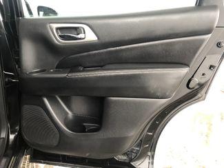 2014 Nissan Pathfinder SL LINDON, UT 32