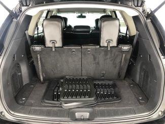 2014 Nissan Pathfinder SL LINDON, UT 33