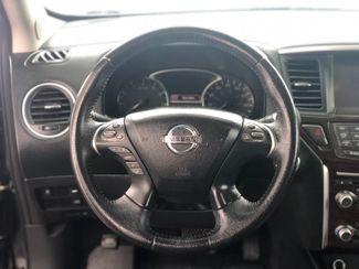2014 Nissan Pathfinder SL LINDON, UT 36