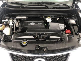 2014 Nissan Pathfinder SL LINDON, UT 38