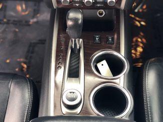 2014 Nissan Pathfinder SL LINDON, UT 39