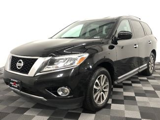 2014 Nissan Pathfinder SL in Lindon, UT 84042