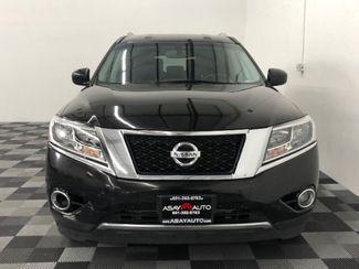2014 Nissan Pathfinder SL LINDON, UT 10