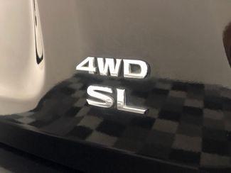 2014 Nissan Pathfinder SL LINDON, UT 12