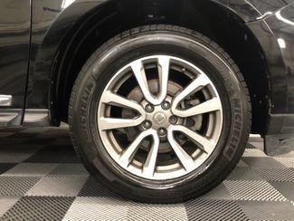 2014 Nissan Pathfinder SL LINDON, UT 13