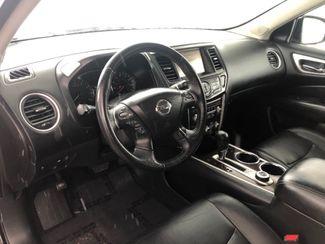 2014 Nissan Pathfinder SL LINDON, UT 15