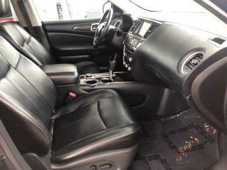 2014 Nissan Pathfinder SL LINDON, UT 24
