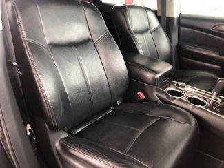 2014 Nissan Pathfinder SL LINDON, UT 27