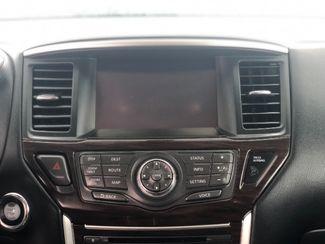 2014 Nissan Pathfinder SL LINDON, UT 37