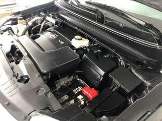 2014 Nissan Pathfinder SL LINDON, UT 42