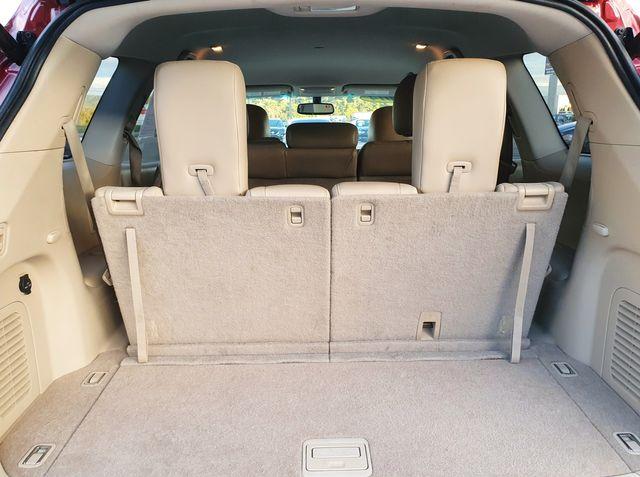 2014 Nissan Pathfinder SL Hybrid FWD Smart Key Heated Leather Seats in Louisville, TN 37777