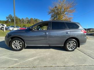2014 Nissan Pathfinder S in Mableton, GA 30126
