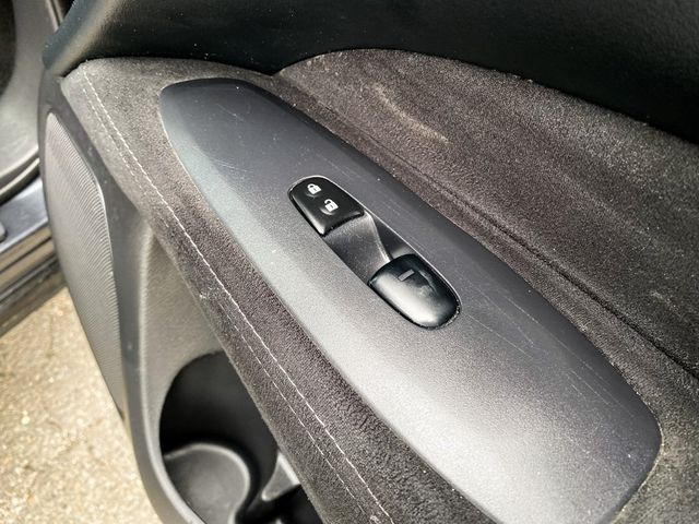 2014 Nissan Pathfinder S Madison, NC 11